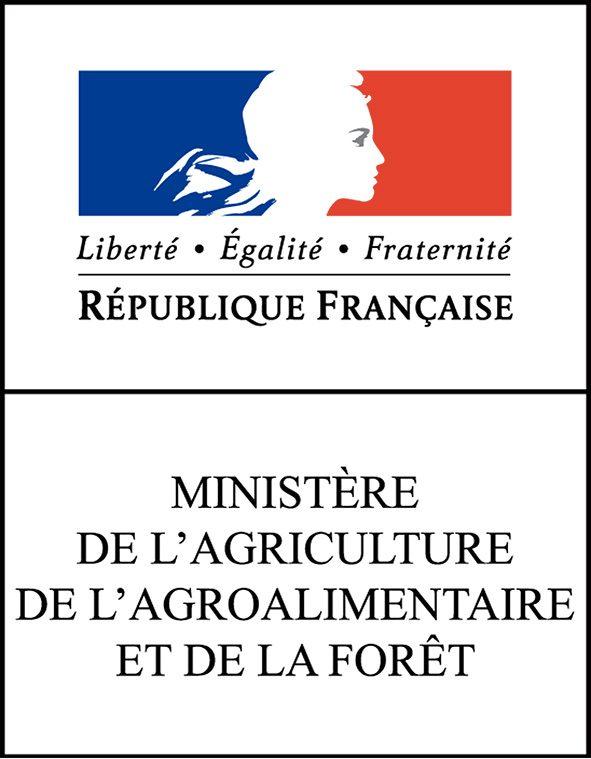Logo-maaf-algo3d-pestcontrol